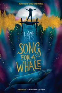 Kids-Song-for-a-Whale