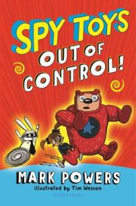 Kids-Spy-Toys-Out-of-Control