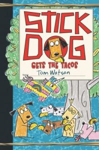 Kids-Stick-Dog-Gets-The-Tacos