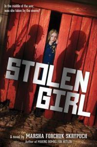 Kids-Stolen-Girl