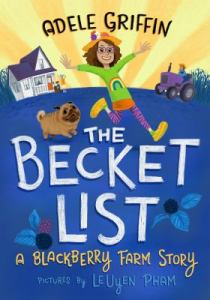 Kids-The-Becket-List