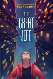 Kids-The-Great-Jeff