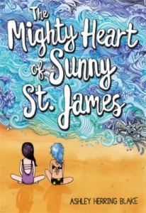 Kids-The-Mighty-Heart-of-Sunny-St-James