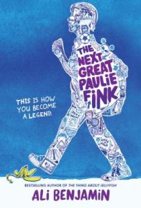 Kids-The-Next-Great-Paulie-Fink