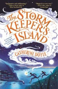 Kids-The-Storm-Keeper's-Island