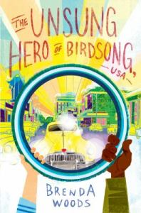 Kids-The-Unsung-Hero-of-Birdsong-USA