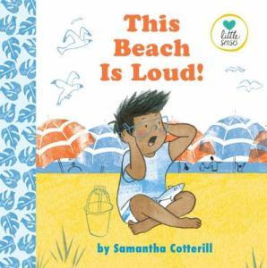 Kids-This-Beach-Is-Loud