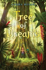Kids-Tree-of-Dreams