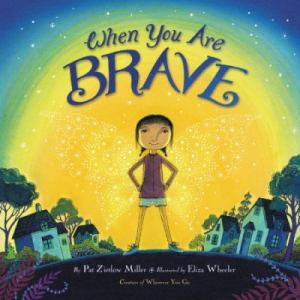 Kids-When-You-Are-Brave