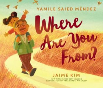 Kids-Where-Are-You-From