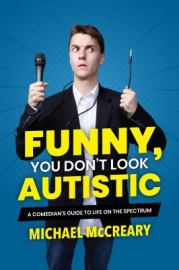 Teen-Funny-You-Don't-Look-Autistic