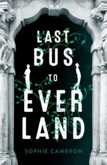 Teen-Last-Bus-to-Everland