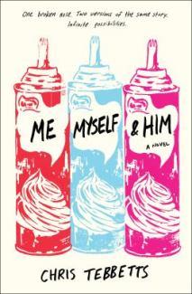 Teen-Me-Myself-and-Him