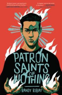 Teen-Patron-Saints-of-Nothing