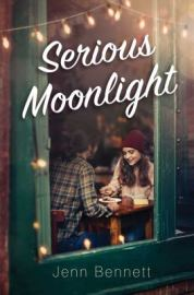 Teen-Serious-Moonlight