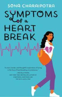 Teen-Symptoms-of-a-Heartbreak