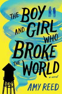 Teen-The-Boy-and-Girl-Who-Broke-the-World