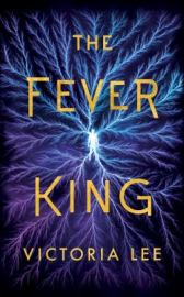 Teen-The-Fever-King