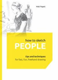 artober-how-to-sketch-people