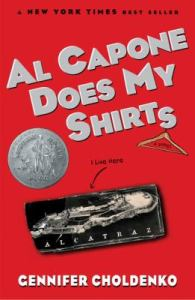 battle-of-the-books-al-capone-does-my-shirts