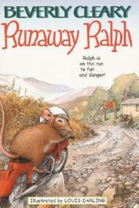 battle-of-the-books-runaway-ralph