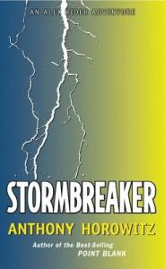 battle-of-the-books-stormbreaker