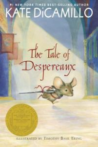 battle-of-the-books-the-tale-of-despereaux