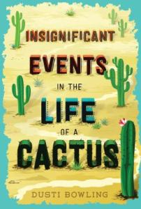 caudill2020-insignifigant-events-in-the-life-of-a-cactus
