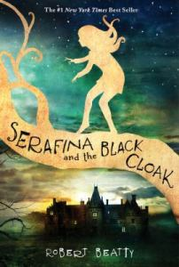 caudill2020-serafina-and-the-black-cload
