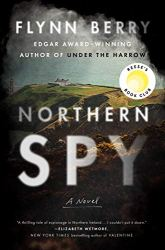 fic-northern-spy