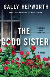 fic-the-good-sister