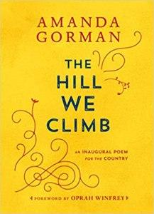 fic-the-hill-we-climb