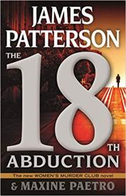 fiction-18th-abduction