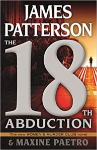 fiction-18th-abduction