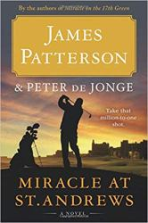 fiction-Miracle-at-st-andrews