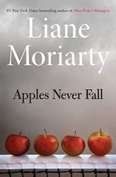fiction-apples-never-fall