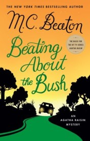 fiction-beating-about-the-bush
