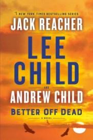 fiction-better-off-dead