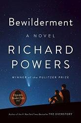 fiction-bewilderment