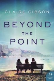 fiction-beyon-the-point