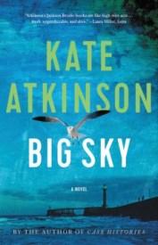 fiction-big-sky-0624