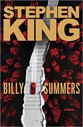 fiction-billy-summers