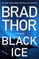 fiction-black-ice