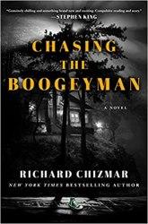 fiction-chasing-the-boogeyman
