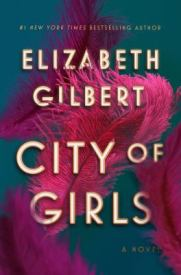 fiction-city-of-girls