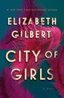 fiction-city-of-girls