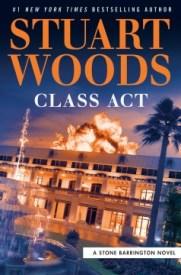fiction-class-act