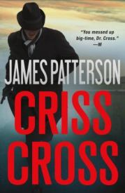 fiction-criss-cross