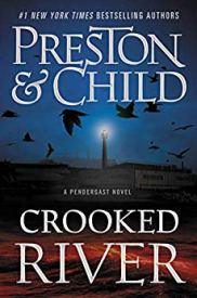 fiction-crooked-river