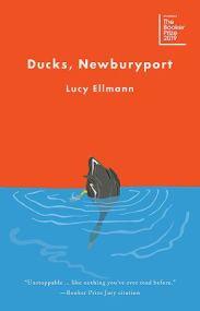 fiction-ducks-newburyport